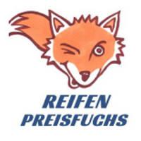 Reifen Preisfuchs Gutschein 7 € Rabatt beim Kauf von 4 Semperit Reifen